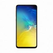 Samsung Galaxy S10E 128GB Versión Exynos 9820 Dual Sim-Amarillo