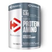 Super Protein Amino (345 tab.)