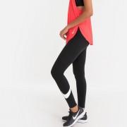 NIKE Sport-Leggings mit Logo