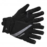 craft Rain Glove 2.0 Svart