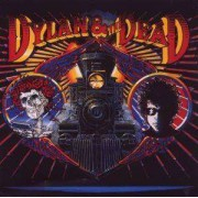 Bob Dylan - Dylan & The Dead (0886973470527) (1 CD)