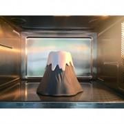 Nettoyeur pour micro-ondes Vulcano