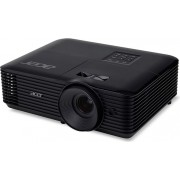 Projektor Acer X118H - SVGA