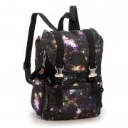 キプリング ベーシックプラスC エクスペリエンスS バックパック【QVC】40代・50代レディースファッション