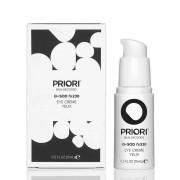 PRIORI Q+SOD fx230 – Eye Crème, 15 ml