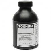 ДЕВЕЛОПЕР ЗА КОПИРНА МАШИНА TOSHIBA eStudio 3511/4511 - Yellow - P№ D-3511-Y - 501TOSD3511Y