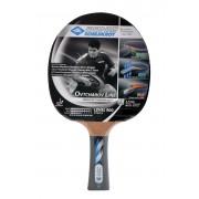 Paleta tenis de masa Energy Ovtcharov 900