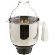 Preethi MGA-513 Mixer Juicer Jar(1.5 L)