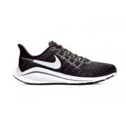 Nike Air Zoom Vomero 14 Negro Gris Niah7857 001