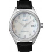 Ceas barbatesc T-Series Timex T2N401