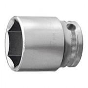 HOLEX Douille 6 pans, 1/2 pouce 10 mm