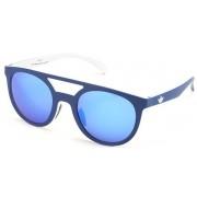 Adidas Originals AOR003 Sunglasses 021.001