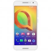 A3 Dual Sim 16GB LTE 4G Alb ALCATEL