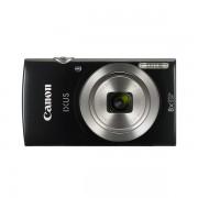 Canon Ixus 185 compact camera Zwart open-box