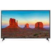 "LG 43UK6300 43"" LG ULTRA HD 4K TV"