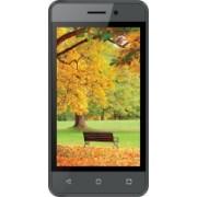 Intex Aqua 4G Strong (Grey, 4 GB)(768 MB RAM)