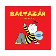 Baltazár, a méhecske - Bartos Erika