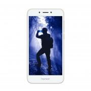EY Huawei Honor 6A 5.0 Pulgadas De Pantalla HD 1280*720 Tarjeta Dual Smartphone-Gold Multimodo