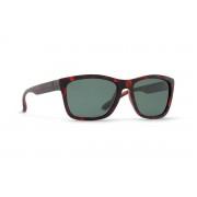 INVU. Ochelari de soare barbati ULTRAPOLARIZATI INVU B2718C