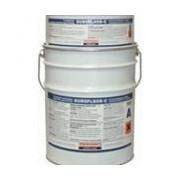 MATERIAL EPOXIDIC ISOMAT DUROFLOOR-C , 10 kg