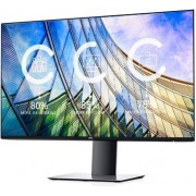 "Monitor 27"" DELL UltraSharp U2719D, 2560x1440, QHD, IPS Antiglare, 16:9, 1000:1, 350 cd/m2, 8ms/5ms, 178/178, DP(HDCP), DP out MST, 2x HDMI (1xHDCP), 4xUSB 3.0, Audio line-out, Tilt, Swivel, Pivot, H"