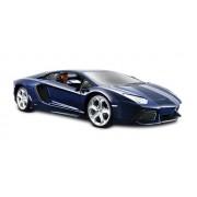 Maisto metalni automobil 1:24 Lamborghini Aventador LP7004
