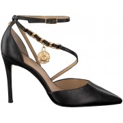 Guess Pumps Britee Schwarz