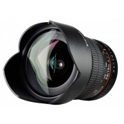 SAMYANG 10mm F/2.8 ED AS NCS CS - SONY - INNESTO E - 4 ANNI DI GARANZIA
