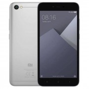 Xiaomi Redmi Note 5A Grey
