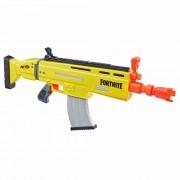 Blaster Nerf Fortnite AR-L motorizat