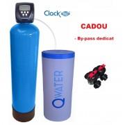 Dedurizator apa Ecomix Clack CI 45 S