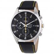 Seiko SNDC89P2 мъжки часовник