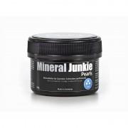 Glas Garten Mineral Junkie pearls 50g