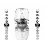 Boxe multimedia 2.1 Harman Kardon SoundSticks III