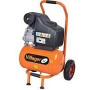 Villager Kompresor za vazduh VAT 16 L 030150
