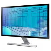 "Samsung LCD 28"" LU28D590DS 4K"