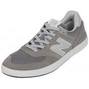 Balance New Balance AM574GRR Herren-Sneaker EU41, EU43 Herren