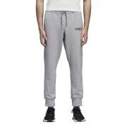 Pantaloni pentru bărbați adidas Originals Kaval DH4980