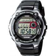 Ceas barbatesc Casio Waveceptor WV-200E-1A MultiBand 5