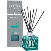Maison Berger geurstokjes tegen Badkamerluchtjes