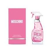 Moschino Fresh Couture Pink EDT 100ml Vapo