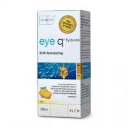 EQUAZEN Eye Q - Fiskolja Mixtur (200 ml)