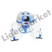 R2-D2 din plus - personaj Star Wars 18 x 20 x 13cm