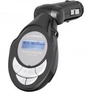 FM odašiljač Renkforce integrirani MP3 player