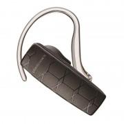 Auricular Bluetooth Plantronics Explorer 50 - Preto