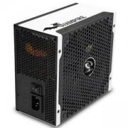 Захранване Power Supply RAIDMAX RX-800GH VAMPIRE, 1 X M/B 20+4 PIN, 1 X CPU 4+4 PIN, 4 X PCI-E 6+2 PIN, 8 X SATA, 800 W,RX-800GH_VAMPIRE