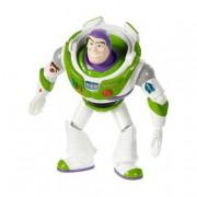 Mattel Toy Story - Buzz Lightyear - Figura Básica