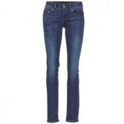 G-Star Raw Jeans G-Star Raw MIDGE SADDLE MID STRAIGHT - US 33 / 34