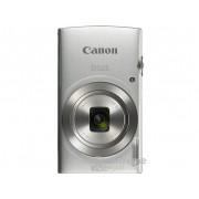 Canon Ixus 185 fotoaparat, srebrna