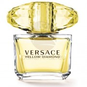 Versace - Yellow Diamond női 90ml eau de toilette teszter